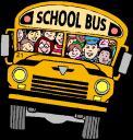 smallschoolbus.jpg