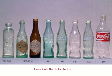 1224006603778coca-cola