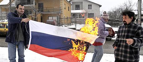 zastava-x
